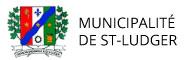 Municipalité de Saint-Ludger